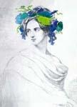 Fanny-Hensel