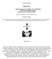 Flor_Programm