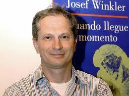 Josef-Winkler