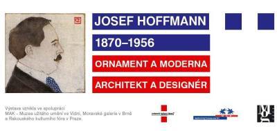 Josef_Hoffmann_jpg