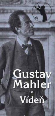 Mahler_pozvanka