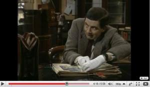 Mr-Bean1