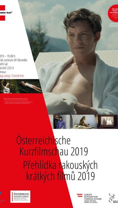 Oesterreichische-Kurzfilmschau