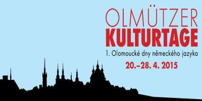 Olmuetzer Kulturtage