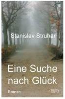 STruhar_cover1