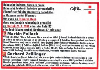 zeiliger_pollack