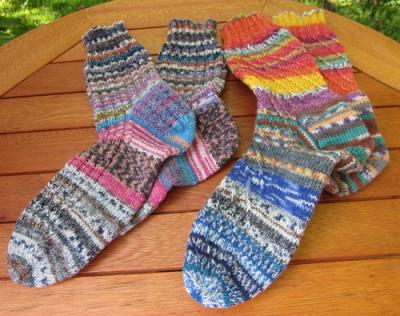 Restesocken-1