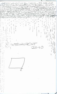 148-WEIHNACHT-2010
