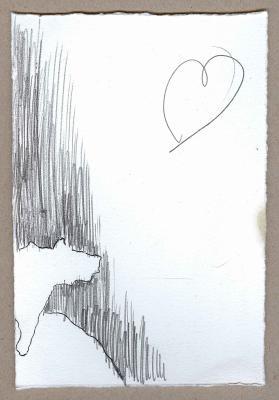 153-BELLA-RAGAZZA