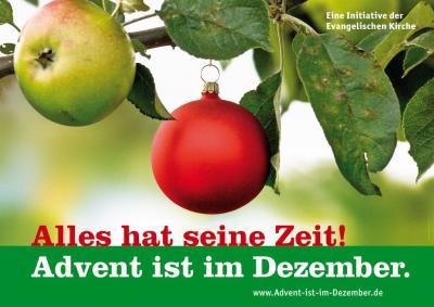 apfelbaum_advent_ist_im_dezember1