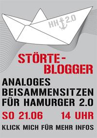 storteblogger_hoch-grau3