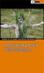comunicazione-guerrigliaFNT