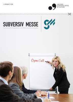subversivmesse_vs_web