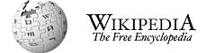 wikperlban