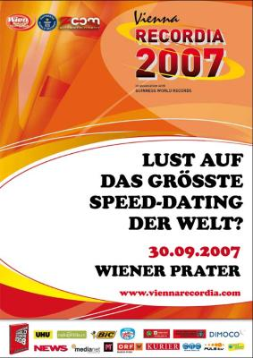Speed dating wiener neustadt