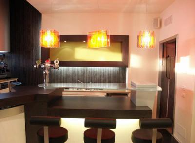 konditoreieinrichtung restauranteinrichtung ladeneinrichtung bistrom bel und bar einrichtung. Black Bedroom Furniture Sets. Home Design Ideas