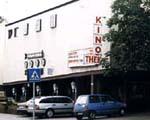 kinothek