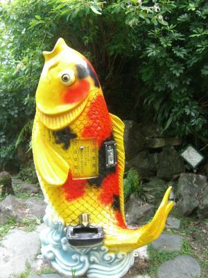 Urlaub-Taiwan-Vietnam-Thailand-Malaysia-Singapur-067