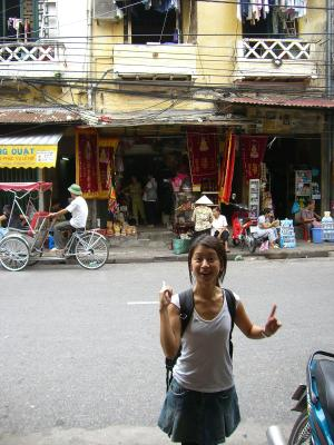 Urlaub taiwan vietnam thailand malaysia singapur 139