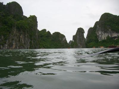 Urlaub-Taiwan-Vietnam-Thailand-Malaysia-Singapur-198