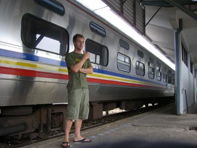 Urlaub-Taiwan-Vietnam-Thailand-Malaysia-Singapur-294