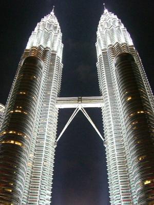 Urlaub-Taiwan-Vietnam-Thailand-Malaysia-Singapur-311
