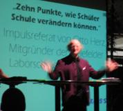Otto Hertz