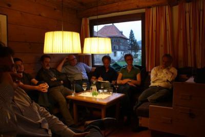 2010-06-01_KUFO_Bregenzerwald-006