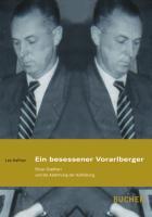 Kopie-von-Buch-rrWendehals1