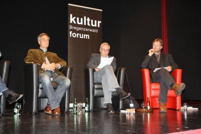podium_mit-moderator