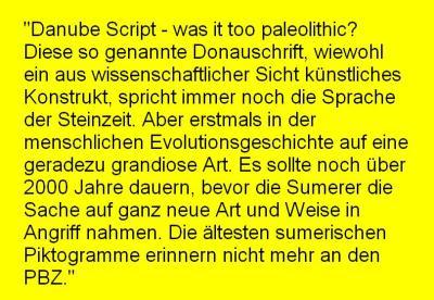 danube-script-9-8z90