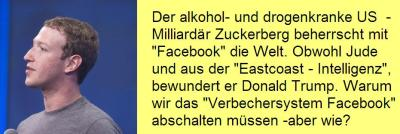 facebook-mark-zuckerberg-2