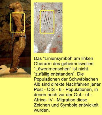 loewenmensch-oppermann-9087907uzu