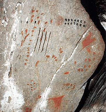palaeolithicscript2