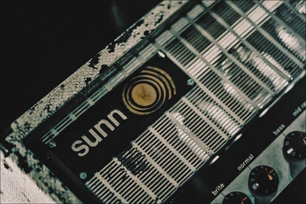 sunn2