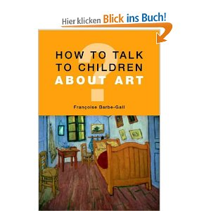 How-to-talk-to-children-about-art