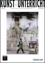Kunst-und-Unterricht-351-Urban-Art