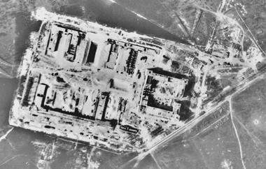 Luftbild1945