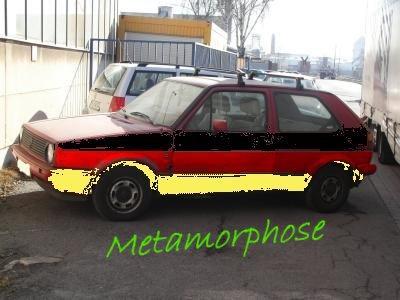 kif_3478metamorphose