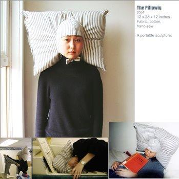 pillowig-Kopie