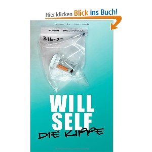 will-self