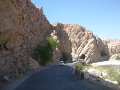 Bergpakistan