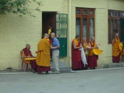 DalaiLamakommt
