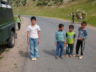 KurdischeKinder
