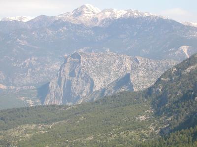 Umbrien-Abruzzo-061
