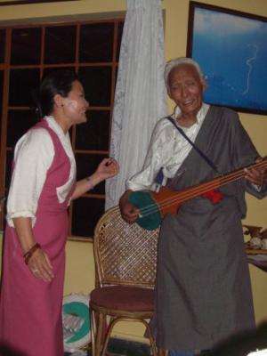 tibetischerMusikabend2