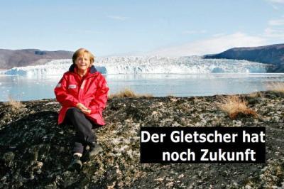 Gletscher1
