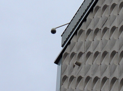 Kamera-1-Pragerstrasse-Dresden