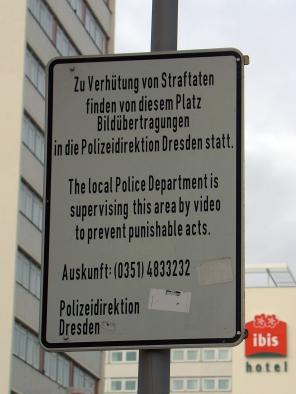 dd_pragerstrasse_schild