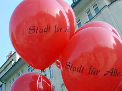 stadtfueralle1
